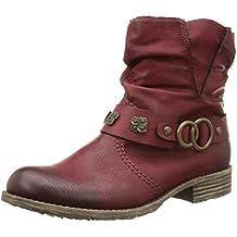 Suchergebnis auf Amazon.de für  damenschuhe - Rieker b1225d97ea