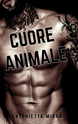 Cuore Animale