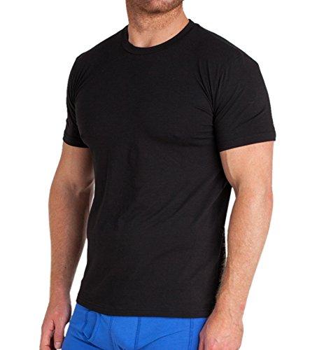 stor-t-shirt-en-bambou-t-shirt-antibacteriens-en-bambou-et-coton-ecologique-anti-transpiration-mediu