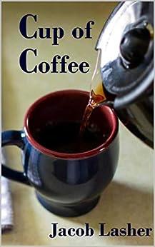 Descargar Torrents En Ingles Cup of Coffee Pagina Epub