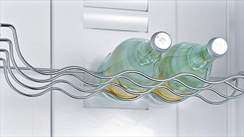 Bosch Kühlschrank Qualität : Bosch kgv vw vergleich u kühlschrank mit gefrierfach