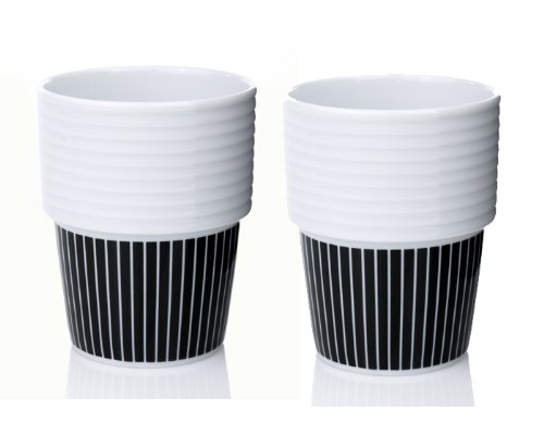 filippa-k-coffee-tea-mug-2-pack-pinstripes-black-31-cl