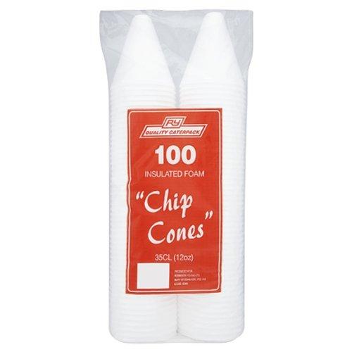 ry-calidad-caterpack-100-con-aislamiento-de-espuma-de-chips-conos-35cl