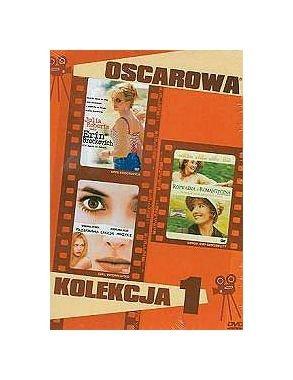 Oscar Collection: Girl Interrupted, Sense and sensibility, Erin Brokovich (IMPORT) (Keine deutsche Version)