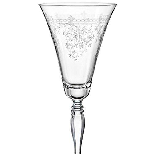 coffret-de-six-verres-a-vin-victoria-avec-decor-vegetal-grave-en-cristallin-de-boheme-marque-bohemia