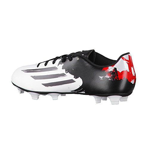 ADIDAS PERFORMANCE Messi 10.4 FG White