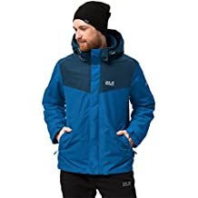 rationelle Konstruktion innovatives Design Outlet-Store Suchergebnis auf Amazon.de für: Jack Wolfskin Sale oder Jack ...