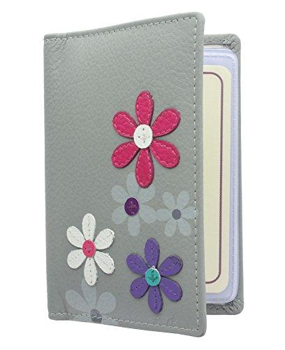 porta-carte-di-credito-mala-leather-di-pelle-collezione-cara-620-73-grigio