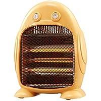 Calentador de hogar Calentador de Oficina Mini