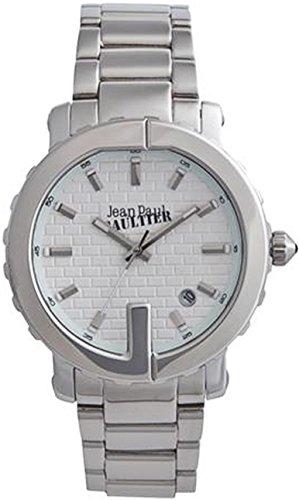 Reloj Jean Paul Gaultier para Mujer 8500507