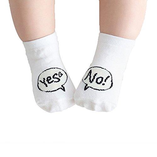 6-paires-coree-asymmetric-cartoon-enfants-kids-non-slip-chaussettes-bonneterie-0-24-mois-blanc-oui-n