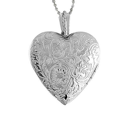 heart-lockets-qui-tiennent-des-photos-photo-pendentif-argent-charm-collier-vintage-antique-pour-femm