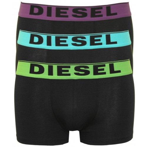 Diesel tolle Styles,