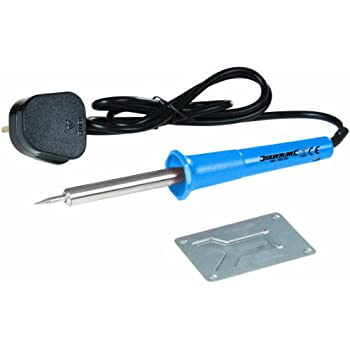 kenable EAGLE 20W Soldering Iron