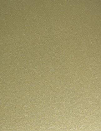 neptun-glanz-design-gold-bugelfolie-1-din-a4