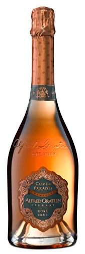 Champagne-Alfred-Gratien-Cuve-Paradis-Brut-Ros-Champagner-in-Geschenkhlle-1-x-075-l