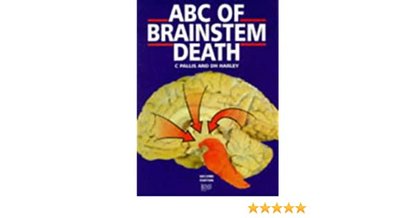 abc of brainstem death 2e abc series
