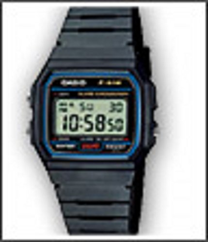 885979-vintage-casio-digital-watch-f91w-1yef-light-stopwatch-with-alarm-1-resin-battery-7-years-batt