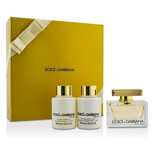 Imagen principal de Dolce & Gabbana 178392