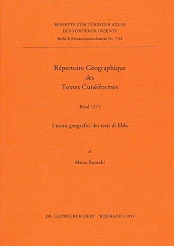 Gratis pdf nomi il dei libro