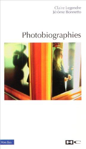 Photobiographies