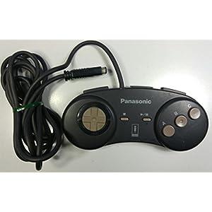 3DOコントロールパッド FZ-JP1X