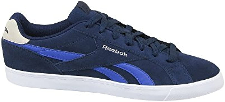Reebok Print Run Next, Zapatillas de Trail Running para Hombre  -
