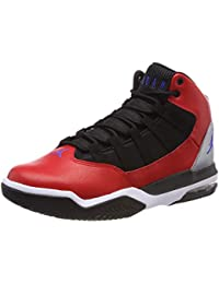 72333f7a7 Amazon.es  Jordan  Zapatos y complementos