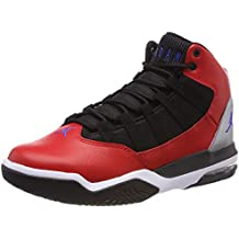 92cf95de5de Amazon.es  ZAPATILLAS jordan - Jordan