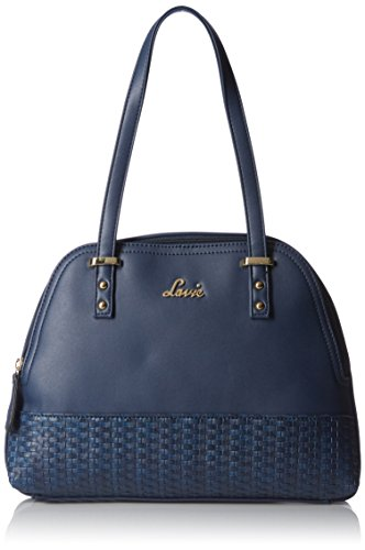 Lavie Women's Handbag (Navy)
