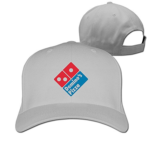 huseki-the-dominos-pizza-logo-unisex-fashion-adjustable-pure-100-cotton-peaked-cap-sports-washed-bas