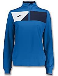 Joma Sweater & Polaire Sweatshirts Crew II 900388.703