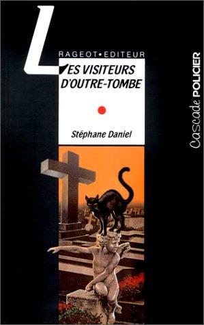 """<a href=""""/node/78589"""">Les visiteurs d'outre-tombe</a>"""