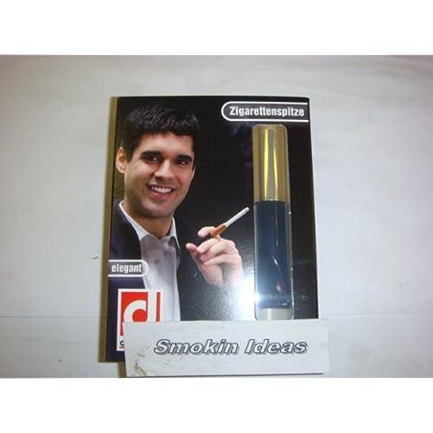 Soporte de cigarrillos (con expulsor 72mm)