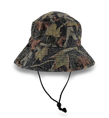 42cfcd474a9 Cap - Page 511 Prices - Buy Cap - Page 511 at Lowest Prices in India ...