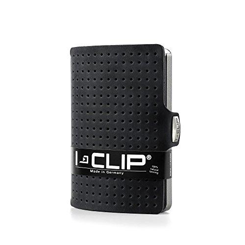 I-CLIP AdvantageR (Nero Antracite)