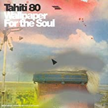 Wallpaper For The Soul - Edition limitée