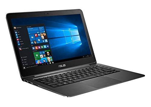 asus-zenbook-ux305la-fb011t-ultrabook-133-qhd-noir-intel-core-i7-8-go-de-ram-ssd-256-go-windows-10-g