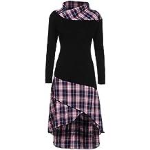 Venta vestidos de invierno