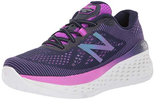 New Balance Fresh Foam More Women's Zapatillas para Correr - AW19-37