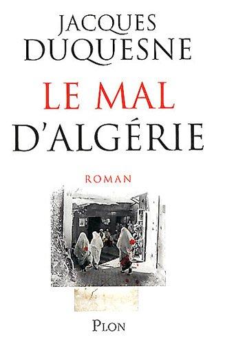 """<a href=""""/node/4332"""">Le mal d'Algérie</a>"""
