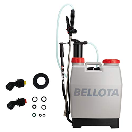 Bellota 3710-16 Pulverizador 16 litros