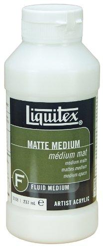 liquitex-professional-matte-fluid-medium-237-ml