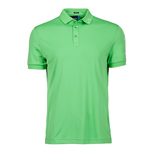 j-lindeberg-polo-herren-tour-tech-tx-jersey-green-intense-m