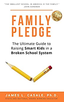 Family Pledge: The Ultimate Guide to 
