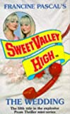 The Wedding (Sweet Valley High)