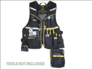 Stanley 195629 FatMax Xtreme Tool Vest (Old Version)