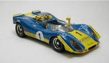 porsche-908-2-n1-winner-6h-jarama-1970-alex-soler-roig-neuhaus-143-best-model-auto-competizione-mode