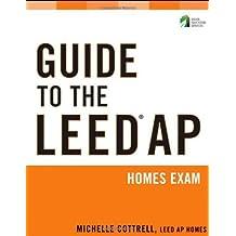 Amazon.fr: Michelle Cottrell: Livres, Biographie, écrits