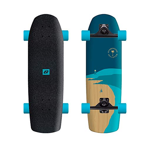 Hydroponic Beach Surfskate 30